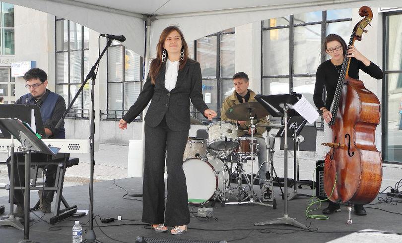 branford-international-jazz-festival