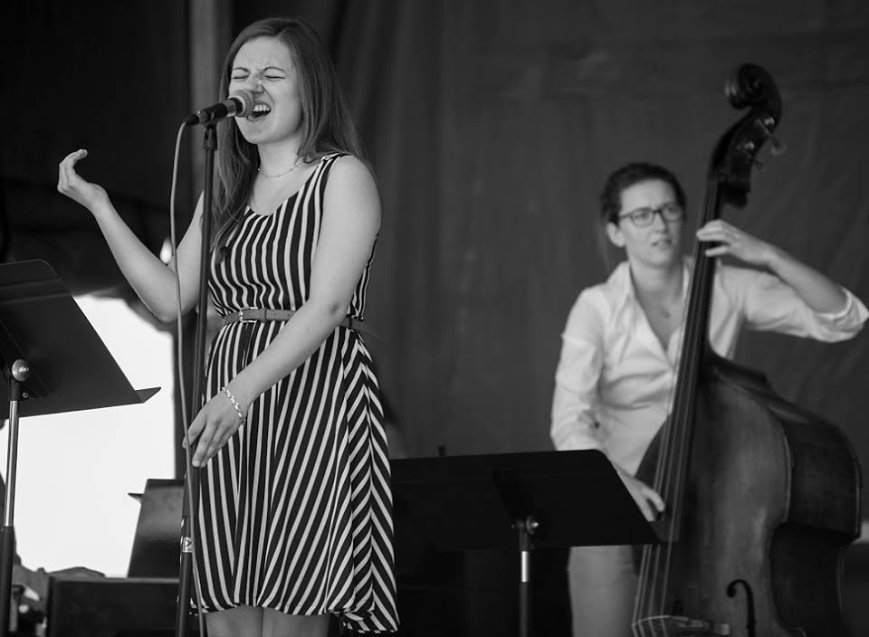 undergraduate-festival-2015